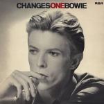 Changes David Bowie