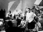Casablanca Play It Again, Sam.