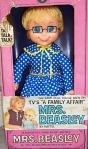 Mrs. Beasley doll image at www.vintage-bliss.com