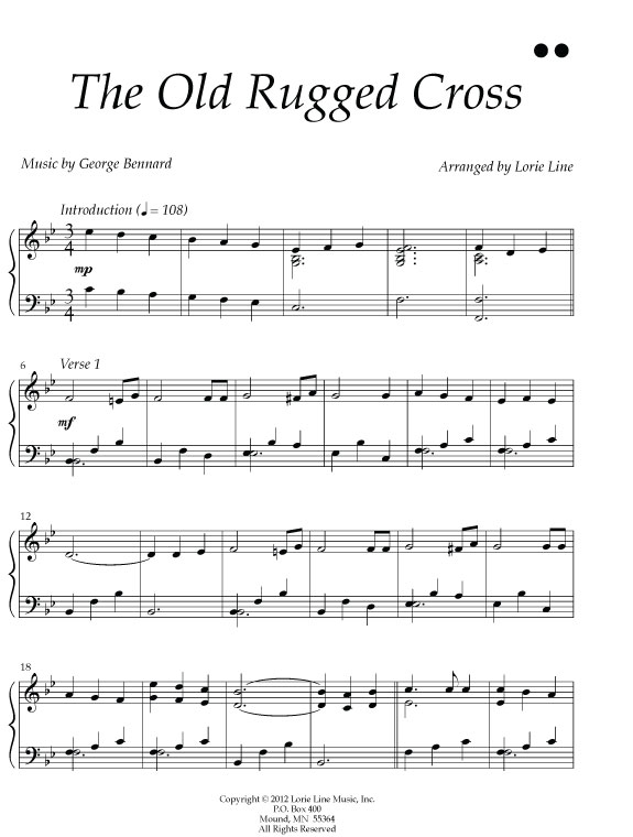 Christian hymns – MySheCave Com: